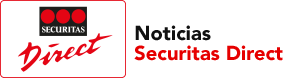 Noticias Securitas Direct